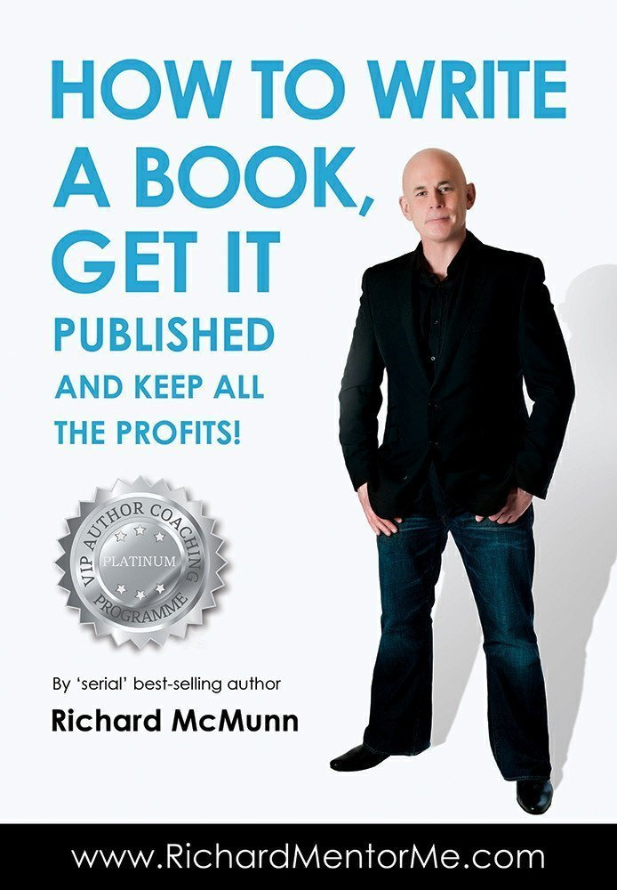 writing a nonfiction book See how writing nonfiction can lead to a career as a  an easier route to becoming a professional writer  and what else you need to write a bestselling book.