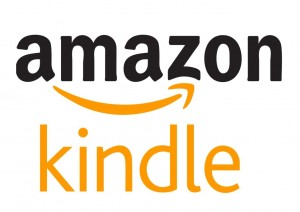 Guide to publishing on Kindle